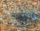 <a target='_blank' href='http://artspread.com/artdetail.html?a=521'>Universe within IV</a>